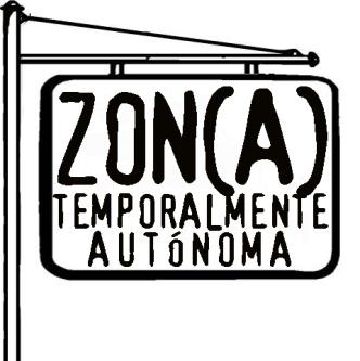 cartel-zona