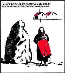 1381249975_929326_1381250059_noticia_normal
